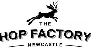 'The Hop Factory' Review-Newcastle, NSW Address: 102 Darby Street, Cooks Hill 2300