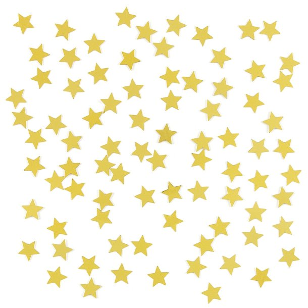 Gold-star-public-domain-stars-gold-curved-star-dividers-stars-clip-clip-art