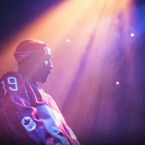 Film Review: All Eyez On Me (2017) by ElizabethCharters