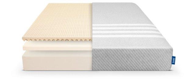 mattress-breakout